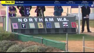 Northam-17062019-Race-8