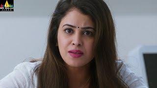Raja Meeru Keka Movie Sarayu Intro Scene | Latest Telugu Movie Scenes | Sri Balaji Video