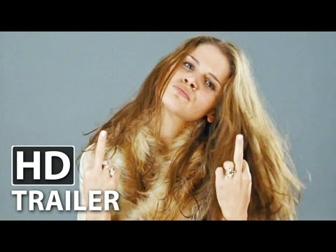 heute-bin-ich-blond---trailer-(deutsch-|-german)-|-hd