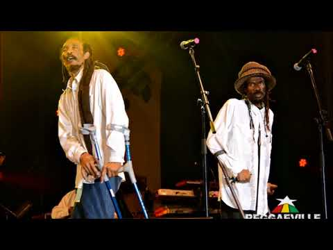 Israel Vibration - There Is No End (Live) [SvnR]°•BrtH`Bluz [Burhay]
