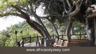 Kwetsani, Botswana Safaris and honeymoons, video of Kwetsani, Okavango Delta with Africa Odyssey