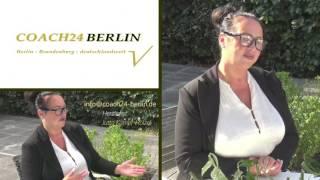 Coaching Berlin