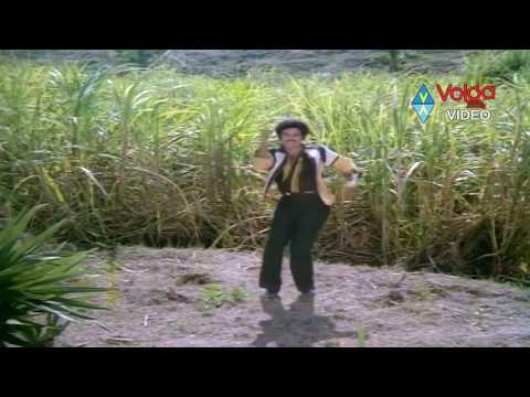 Seetarama Kalyanam Songs - Raallallo isukallo -Balakrishna, Rajani