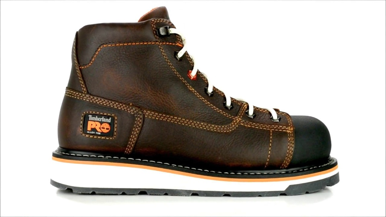 men's timberland pro boots on sale