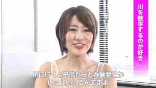 全国5大都市オーディション『ミス龍が如く5を探せ!』プロモーション映...