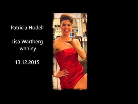 Patricia Hodell - Was wichtig ist
