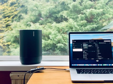 honest-sonos-move-review-after-5-months