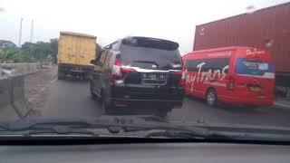 Download Video Mobil karya indonesia kijang kapsul d sulap jadi kijang inova, MP3 3GP MP4