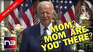 HORROR! Joe,…
