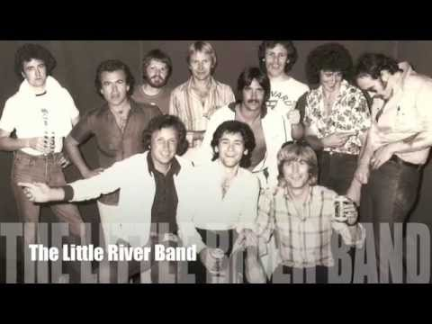 Little River Band 40th Anniversary
