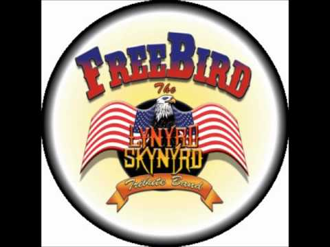 Freebird for Bassoon, Horn, Oboe, Clarinet, Flute and Piano