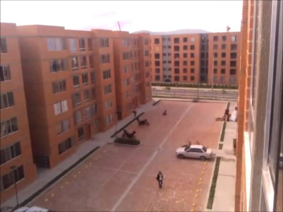 Apartamento en Ciudad Verde para la venta  YouTube