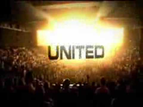 Hillsong United - Salvation is Here + Intro Look to You mp3