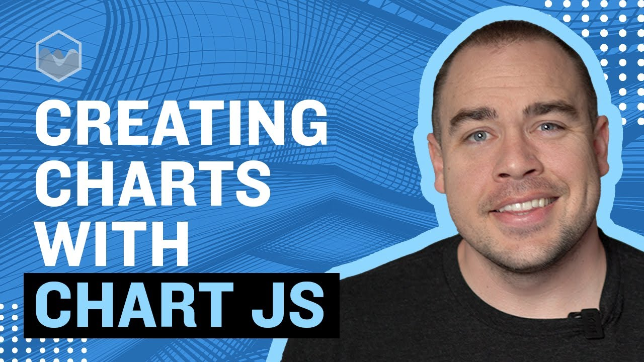 Getting started with Chart JS, Part 4: Radar Chart