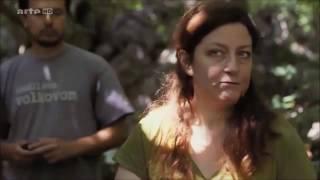 Shqiperia / Albanien - Südbalkan schönstes Land Dokumentation 2015/16