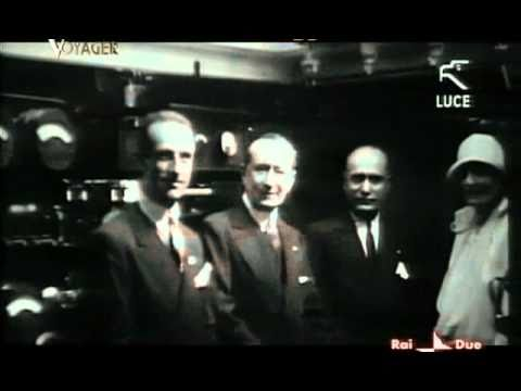G.Marconi - il Raggio della Morte 13_05_2009.avi