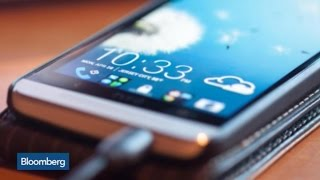Android Phones: 950 Million Vulnerable to Hacks