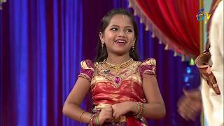 Extra Jabardasth | 17th November 2017  | Latest Promo
