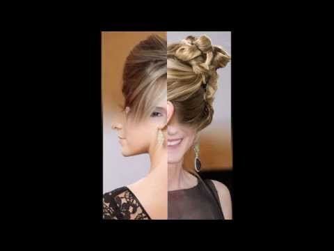 mother of the groom hair styles of the groom hairstyles 8499 | hqdefault