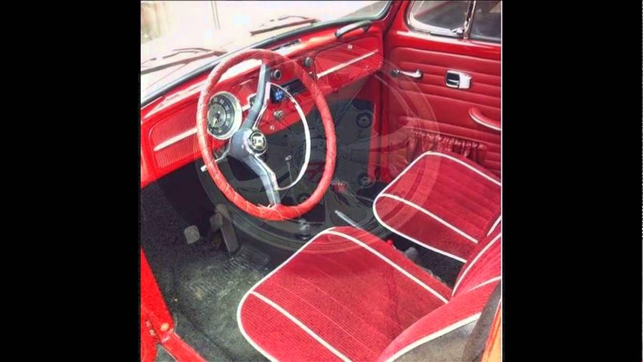1967 VW BEETLE FOR SALE CHICAGO CLASSIC CARS FOR SALE Used ...
