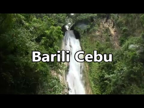 Barili Cebu (Philippines part 40)