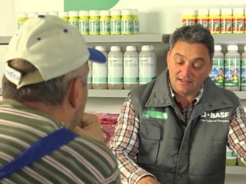 BASF AgroApoteka - Duo System, Goran Puhar
