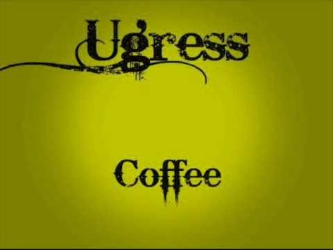 Ugress - Coffee
