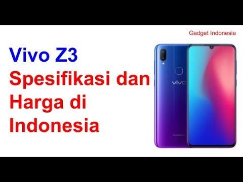 spesifikasi-dan-harga-vivo-z3-indonesia-hp-gaming-termewah
