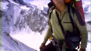 Gasherbrum II ¡Hasta siempre,Felix! (Ultimo ochomil de Felix Iñurrategi)