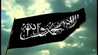 نشيد جهادي حماسي نعم قاتل لأنك نصرنا YouTube