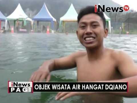objek-wisata-air-hangat-dqiano---inews-pagi-06/12