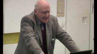 Wirtschaftsinformatik an der Uni Würzburg (1/6)
