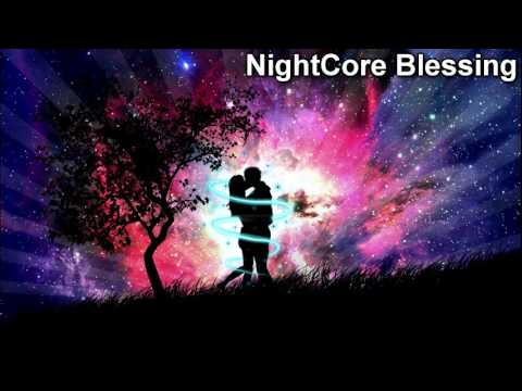 NightCore ~ Love Machine ♥