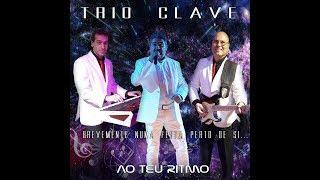 Trio Clave  -  Rapsódia Portuguesa,,,,