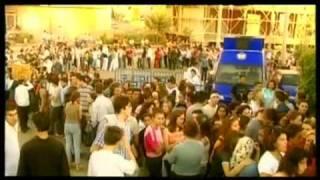 Video Tarkan -  Adm Kalbine Yaz ( Ozinga Club Mix ).mp4 download MP3, 3GP, MP4, WEBM, AVI, FLV November 2017