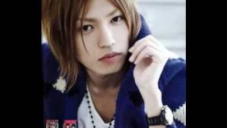 This is my first fan vid.Kiriyama Renn's fan vid. Credit for the pi...