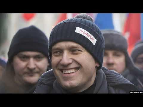 Черный блокнот Навального. blackbook.wiki  Рок = Протест. Тайный смысл песни Пьеро гр. КняZz