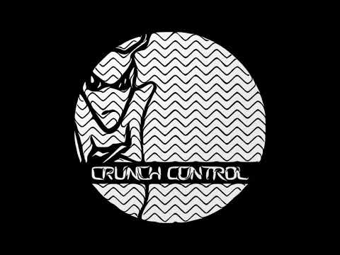 Drador - Fake Snake (Original Mix) [Crunch Control]