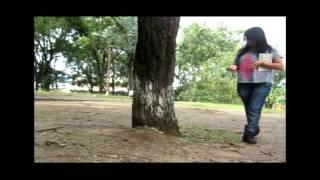 El Camino Azul (cortometraje)