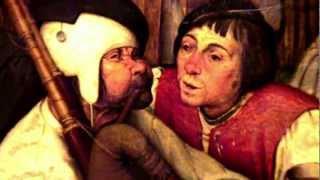 видео Венский музей истории искусства