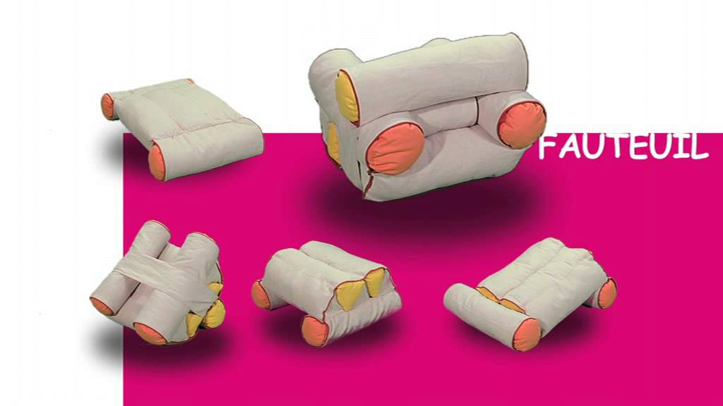 Matelas Ecologique Anti Reflux Pour Bebe Woolbe Baby Youtube