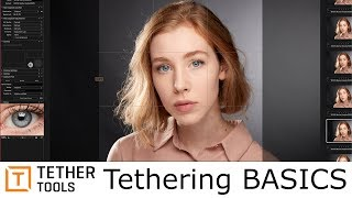 Tethering Step by Step; Benefits and Solutions