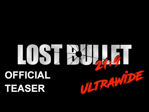 Hollywood Undead Bullet Lyric Video Youtube