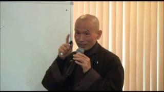 24 Thuận Nghịch Tùy Duyên