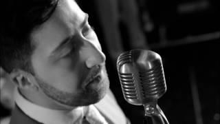 Jesse Elvis - All Good (Official Video)