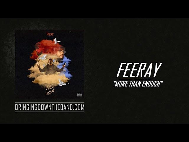 Feeray -