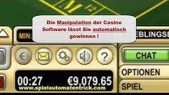 🥉 Spielbank Norderney 🏴☠️☀️ 1A Spielbanken Trick 2019