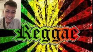 Komplikasi Lagu Reggae - Terpopuler // 2018
