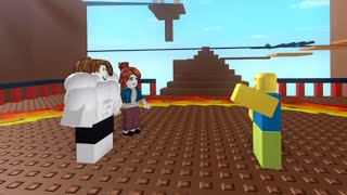 5 Types of ROBLOX Online Daters