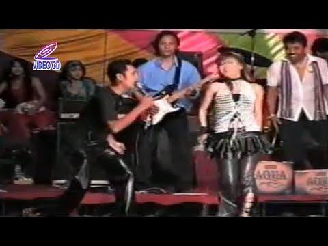 Bulan Madu-Anis & Brodin- Om.Sera Lawas 2001 Jadul Classic
